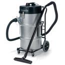 Vacuum Cleaner - 3 Motor