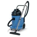 Wet/Dry Vacuum Cleaner