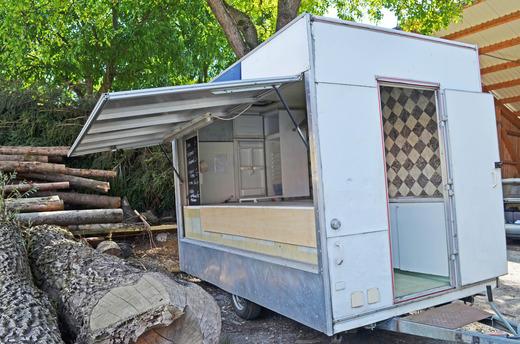 imbisswagen verkaufsanh nger 6849139198. Black Bedroom Furniture Sets. Home Design Ideas