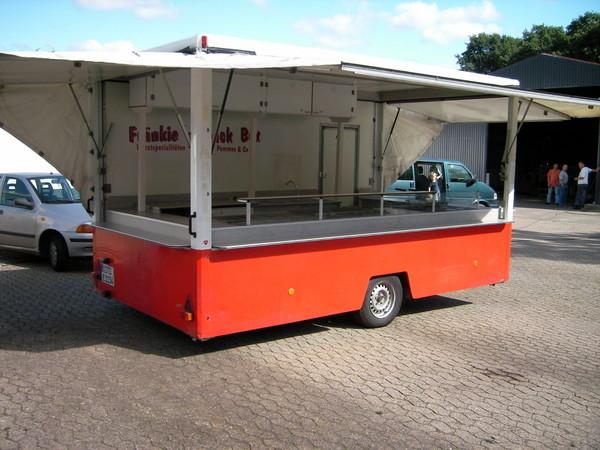 imbisswagen john borch h hns verkaufswagen. Black Bedroom Furniture Sets. Home Design Ideas
