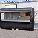 imbisswagen mieten in stuttgart. Black Bedroom Furniture Sets. Home Design Ideas