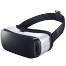 Samsung Galaxy Gear VR Virtual Reality Brille