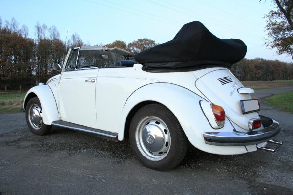 k fer cabrio bj 1968 zum selberfahren fahren sie das weltbekann vw 4340568822. Black Bedroom Furniture Sets. Home Design Ideas