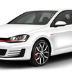 "VW Golf VII GTI ""Performance"" BlueMotion Technology 2.0l 169kW (230 PS)"