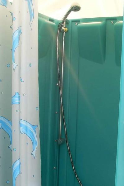 Nasszelle Dusche Wc : Nasszelle Dusche Wc : Mobile Dusche Nasszelle, WC & Duschcontainer