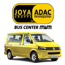 * ADAC Wohnmobil * T5 California Beach Aufstelldach