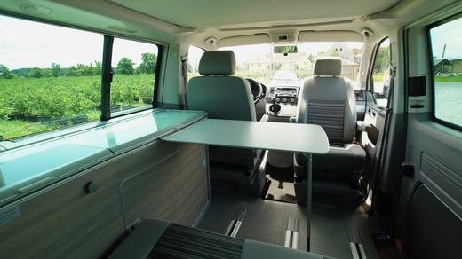 vw t5 california comfortline ab 55 euro pro tag wohnmobil 6818644686. Black Bedroom Furniture Sets. Home Design Ideas