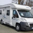 Chausson Flash 06