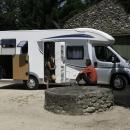 Chausson TI Flash 26