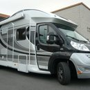 Fiat Ducato Dethleffs Magic Black T 7151 - 4 DB