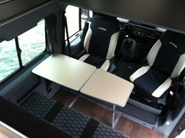 mesa de quita y pon extensible necesito ideas. Black Bedroom Furniture Sets. Home Design Ideas