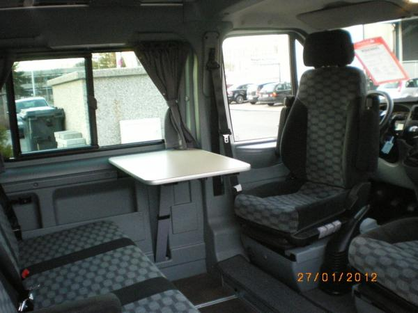 westfalia autos weblog. Black Bedroom Furniture Sets. Home Design Ideas