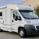 Free Living S 660 SL - Preisgruppe 3