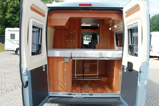 wohnwagen dusche ausbauen kastenwagen ausgebaut wohnmobil - Wohnmobil Dusche Nachrusten