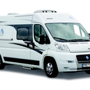 Kastenwagen - Knaus BoxStar Street 600 -