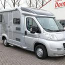 Knaus VanTi 550 MD