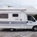 LMC Liberty - 6 Personen - unter 6m - rent motorhome
