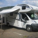 Sky Traveller 650 DG, Hammerpreis nur 89 Euro/Tag, frei vom 1.6.-8.7.2013
