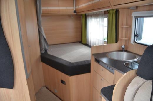 galerie sunlight wohnmobil ihr rundum sorglospaket mit vielen ex wohnmobil 1998269018. Black Bedroom Furniture Sets. Home Design Ideas
