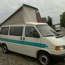 VW Carthago - Rent motorhome - 4 Schlafpltze