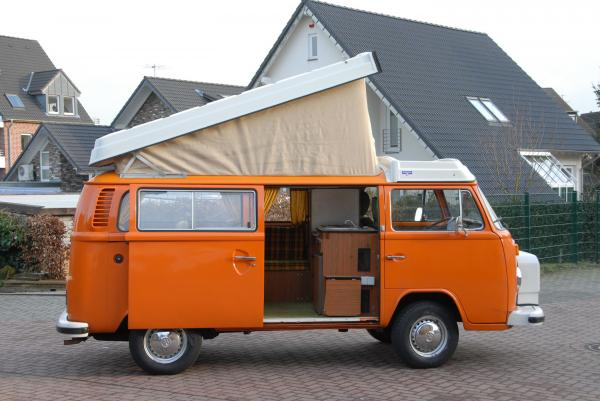 volkswagen bus related images start 350 weili automotive. Black Bedroom Furniture Sets. Home Design Ideas