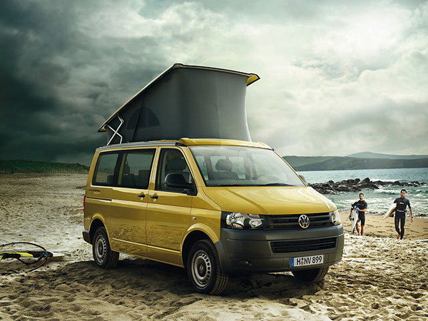 zoek auto met vw t5 california comfortline jahreswagen. Black Bedroom Furniture Sets. Home Design Ideas