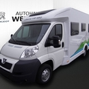 Wohnmobil Boxer Liberte Vip 690