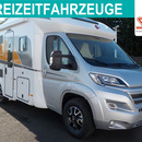 Wohnmobil B�rstner Ixeo Time IT 590 Summer