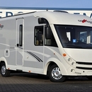 Wohnmobil Carthago Tourer I 149