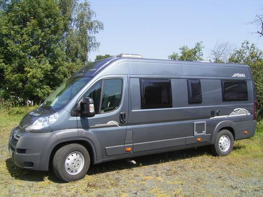 wohnmobil kastenwagen wohnmobil 7412421054. Black Bedroom Furniture Sets. Home Design Ideas