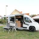 wohnmobil knaus boxstar road 540 freie termine im juli august jetzt sichern. Black Bedroom Furniture Sets. Home Design Ideas