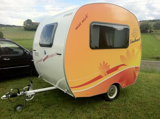 wohnwagen kaufen karavan kiralama karavan resimleri caravan rent caravan im herbst lohnt es. Black Bedroom Furniture Sets. Home Design Ideas