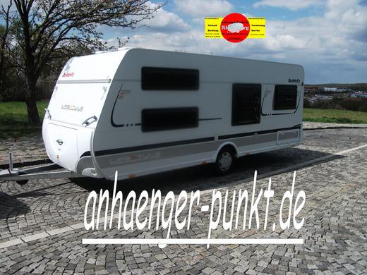 luxus wohnwagen mit fu bodenheizung ideal f r den winter wohnwagen 7130432373. Black Bedroom Furniture Sets. Home Design Ideas