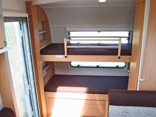 Etagenbett Für Wohnwagen : Etagenbett wohnwagen bauen inspirierend fotografie von