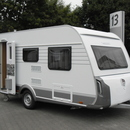 Tabbert Da Vinci 390 QD klein &amp; komfortabel der ideale Reisewagen fr 2