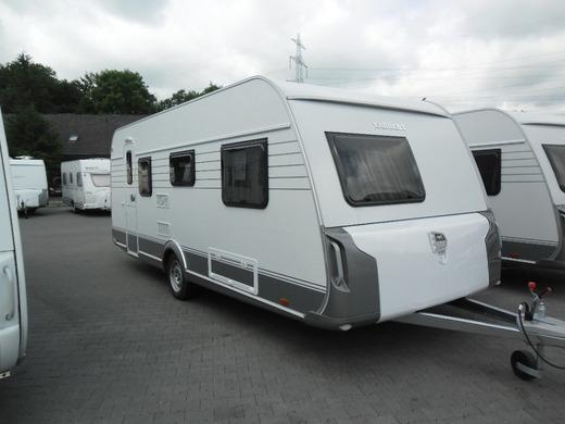 Tabbert Da Vinci 540 DM , Wohnwagen  9144326344  erentoch