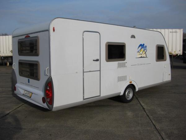 wasbak knaus caravan 071507 ontwerp. Black Bedroom Furniture Sets. Home Design Ideas