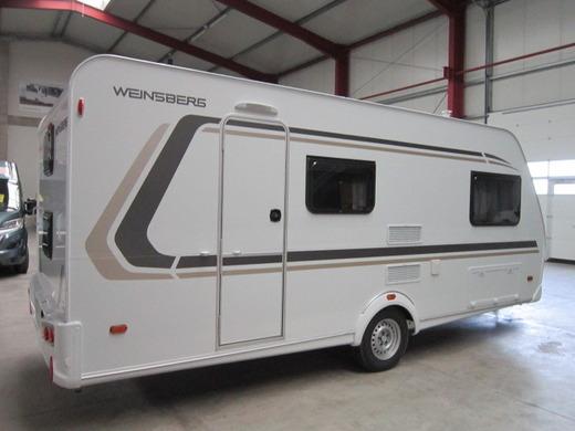 karavan kiralama karavan resimleri caravan rent caravan. Black Bedroom Furniture Sets. Home Design Ideas