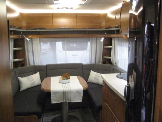 wohnwagen nagelneu fendt saphir 465 sfb ab april 2016 zu. Black Bedroom Furniture Sets. Home Design Ideas