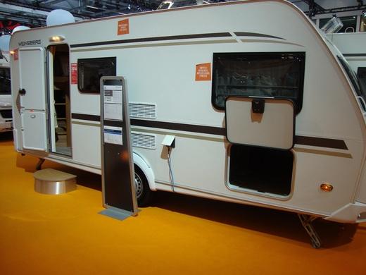 wohnwagen weinsberg caraone 480 qdk mit doppelbett und stockbetten wohnwagen 3251712435. Black Bedroom Furniture Sets. Home Design Ideas