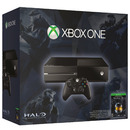 XBOX ONE, 500GB, 2 Controller