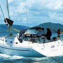 Segelyacht Colette (3Cab)