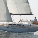 Segelyacht Flying Cloud (3Cab)