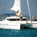 Segelyacht Kerouac (6Cab)