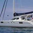 Segelyacht Matisse (4Cab)