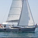 Segelyacht No name (3Cab)