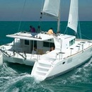 Segelyacht Two of us (6Cab)