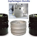Zapfanlagen Bundle