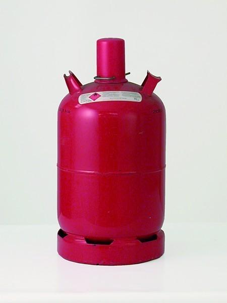 propan-gasflasche-11-kg-zubehoer-fuer-kl