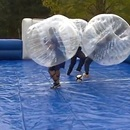 Bubble Soccer, Bubble Ball, Fussball, Bubble Fussball, Bumper Ball